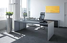 office furniture women. Office Decoration Medium Size Outstanding Work Furniture Home  Small Women Moving Open . House Office Furniture Women