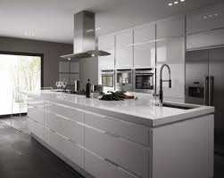 kitchen enthralling kitchen high gloss solid surface modern charlotte on kitchens from modern high gloss