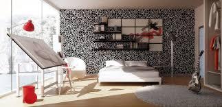 Modern Bedroom Wall Art Cool Bedroom Wall Art