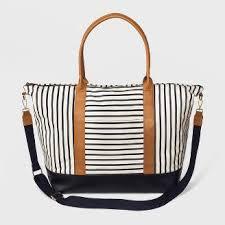 Shoulder Bags. Totes. Weekender Bags
