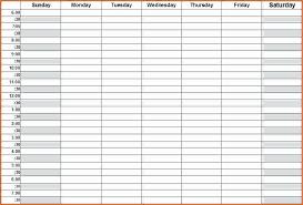 free calendar templates daily calendar templates 2015 best of daily calendar template excel