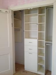 closet ideas for kids. Full Size Of Storage \u0026 Organizer, Children\u0027s Clothes Ideas Diy Closet System Makeover For Kids