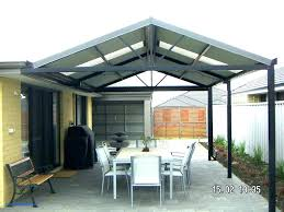 inexpensive patio shade ideas medium size of wood awning plans deck structures budget awni sized custom shade structure