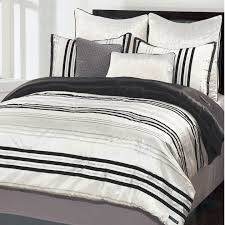 bedroom white bed sets kids twin beds bunk with stairs really cool for teenagers metal adults bedroom queen sets kids twin