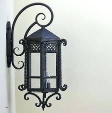 spanish style lighting chandeliers lighting style chandelier iron lovely wrought 9 petite four light chandeliers style