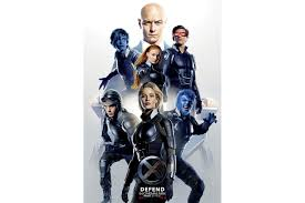 watch the new trailer for x men apocalypse diy trailer watch the new trailer for x men apocalypse