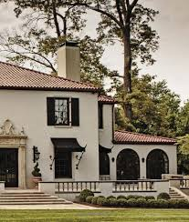 exterior paint colors for colonial style house. best 25+ spanish colonial homes ideas on pinterest | style homes, revival architecture and exterior paint colors for house e