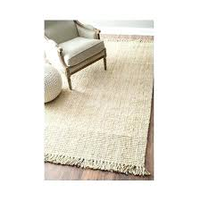 eco friendly rugs photo 1 of 6 friendly rugs awesome design 1 square area rugs as eco friendly rugs