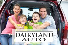 Dairyland Auto Quote Awesome Dairyland Auto Motorcycle Insurance Information 4848774848