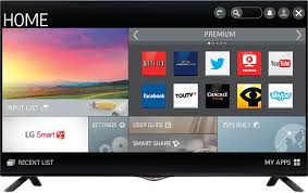 lg smart tv 2014. lg 55\u2033 smart tv lg tv 2014 6
