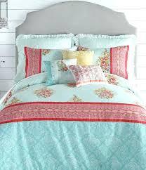 grey twin bedding sets twin comforter target bedding comforters light purple comforter blue and gold bedding grey twin bedding sets