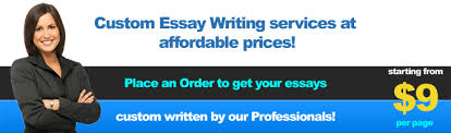 custom essays service write my custom paper  custom essays service