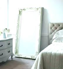Big Bedroom Mirrors Large Wall Mirror Bedroom Big Bedroom Wall Mirror  Bedroom Mirrors Decorative Wall Mirrors