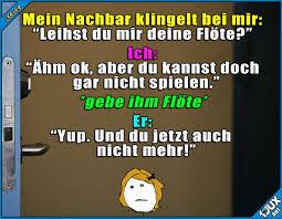 Hahahah Flöte Xd 3 Witze Witzige Sprüche Und Lustig