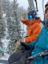 The Best Ski Gloves Of 2020 Treeline Review