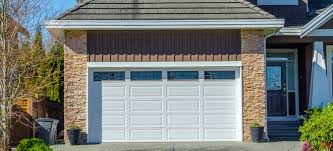 how to level a garage doorGuide to Leveling A Garage Floor  DoItYourselfcom
