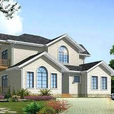 exterior wall materials india cladding philippines finishing pdf