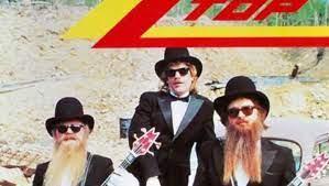 40 € 64 € 53 € sehr gut (0,5) münchener verein zahn gesundheit 100: Zz Top Musiker Billy Gibbons Uber Blues Hipster Und Lemmy Kilmister Der Spiegel