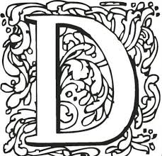 Small Picture Heart Coloring Pages For Teenagers Archives Best Of Coloring Pages