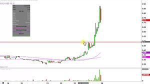 Ignite Stock Chart Ignite Restaurant Group Inc Irg Stock Chart Technical Analysis For 12 27 16