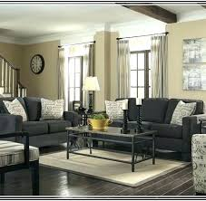 charcoal grey couch amazing dark gray couch living room ideas sofa charcoal grey decorating dark gray