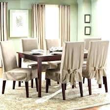 kitchen chair covers. Dining Kitchen Chair Covers