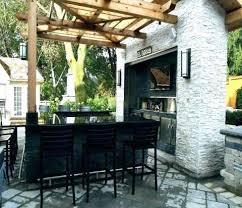 indoor outdoor fireplace cost indoor outdoor gas fireplace indoor outdoor fireplaces