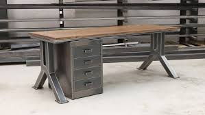 industrial style office desk. Office Desk:Industrial Design Desk Industrial Style Rugs Small Kitchen Chairs Computer V