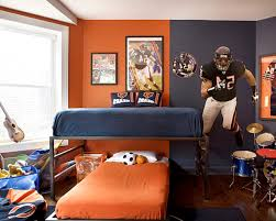 Science Bedroom Decor Bedroom Agreeable Teen Boys Bedroom Ideas Cool Teenage Boy