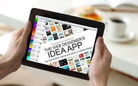 jobpods job search platform kiwitech portfolio of web designs kiwitech
