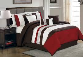 Small Picture Masculine Comforter Sets Zampco