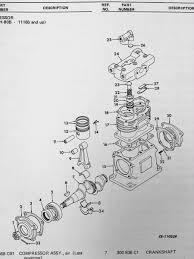 international td15c crawler dozer tractor engine parts manual book international td15c crawler dozer tractor engine parts manual book dt414 dt466