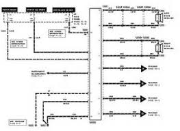 similiar 97 ford explorer stereo keywords also 1995 ford f 150 radio wiring diagram in addition 97 ford explorer