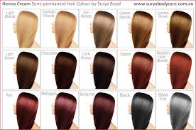 Color Mixing Chart For Hair Mixing Hair Color Maxresdefault Singular Colors Dye And
