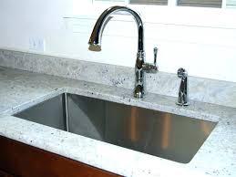 deep sink deep kitchen sinks deep sinks for kitchen 9 extra deep for deep kitchen sinks
