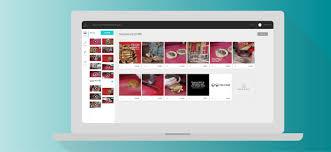 Animoto Video Maker Stand Out On Social Media Easily Animoto