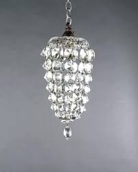 modern mini chandelier modern mini chandelier small crystal chandelier mini crystal modern small modern chandeliers modern modern mini chandelier