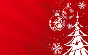 Free Christmas Greetings 100 Best Christmas Greeting Cards Wallpapers And Stock Vectors