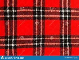Masai Design Cool Masai Culture Pattern Material For Background Stock