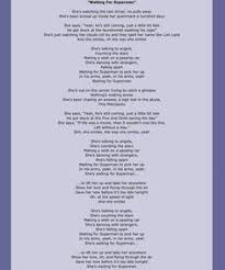 waiting for superman daughtry < song lyrics  daughtry waiting for superman