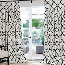 patterned curtains white patterned curtains and brown ideas 18 white patterned curtains and brown ideas 18 patterned curtains