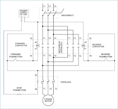 3 phase motor starter wiring diagram collection electrical wiring wiring diagram for 3-phase forward-reverse starter motor 3 phase motor starter wiring diagram collection what is motor starter wiring diagram gallery 9