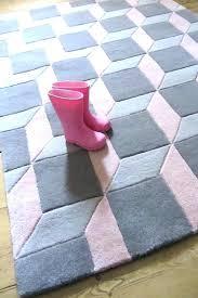 pink and gray chevron rug pink gray rug pink and grey rug geometric pink and grey pink and gray chevron rug