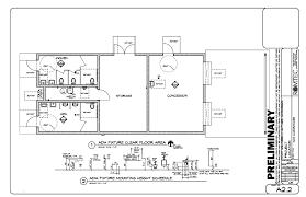 Bathroom Plan Master Bathroom Plans