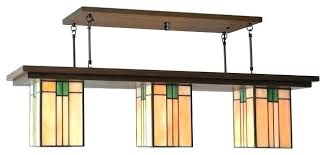 craftsman style light fixtures chandelier large size household lighting34 household