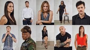On Representation Johansson Transgender Scarlett Hollywood Stars Reporter Hollywood 21