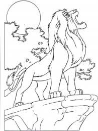Lion coloring pages do you looking for a lion coloring pages ? The Lion King Free Printable Coloring Pages For Kids
