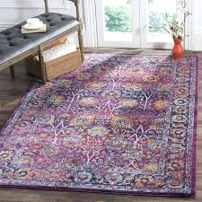 wayfair purple rugs gallery of pink and purple area rug fanciful hand tufted reviews home interior wayfair purple rugs