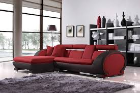 Small Picture Cheap Sofas Fancy Design Sofa Bed Intex Pull Out Cheap Sofa
