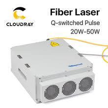 Best value 50w Fiber Laser Marking Machine – Great deals on 50w ...